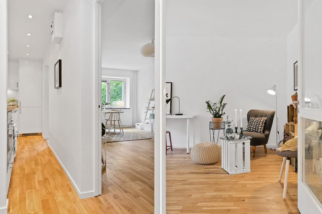 golvlaggning-i-stockholm2