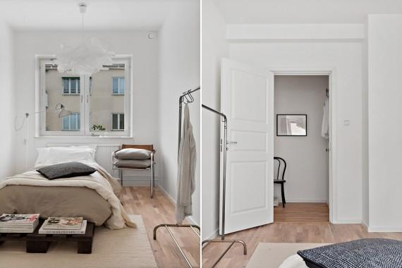 Renovering Stockholm